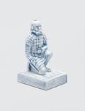 Yeenjoy Studio Terracotta Warror Stormtrooper Incense Burner