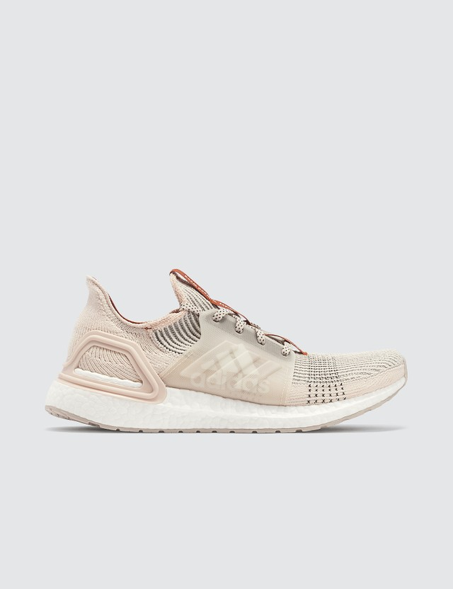 Adidas Originals Adidas x Wood Wood Ultraboost 19