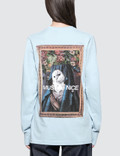 RIPNDIP Mother Long Sleeve T-shirt Picture