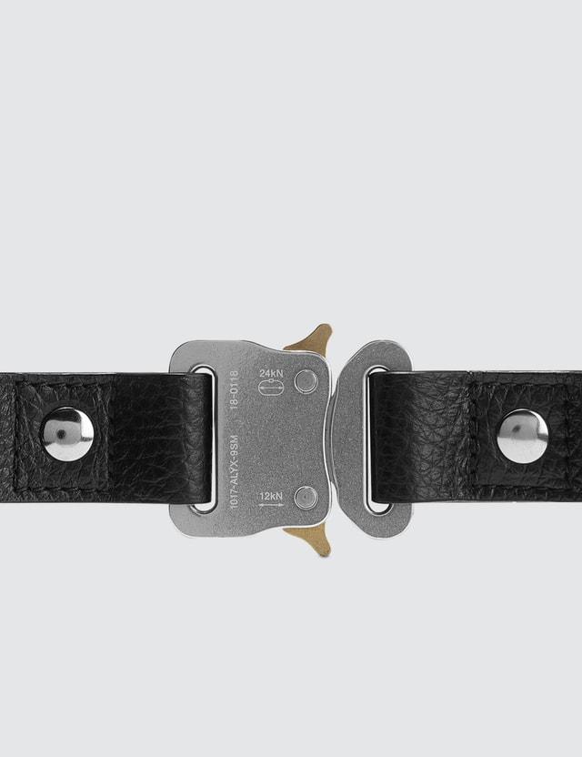 1017 ALYX 9SM Double Belt