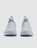Reebok Pump Supreme Style Grey Women