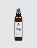 Adidas Originals Repellent Spray Set Picture