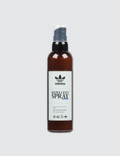 Adidas Originals Repellent Spray Set Picture