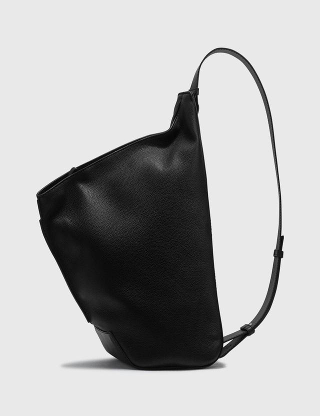 Loewe Small Anton Backpack