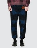 Aries Pant Picture