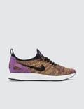 Nike W Air Zoom Mariah Fk Racer 사진