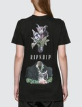RIPNDIP Lights Out T-shirt Picture