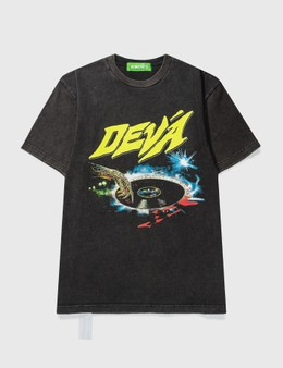 DEVÁ STATES Nocturne T-shirt