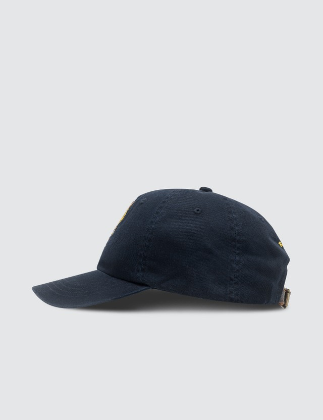 Polo Ralph Lauren Polo Sports Cap