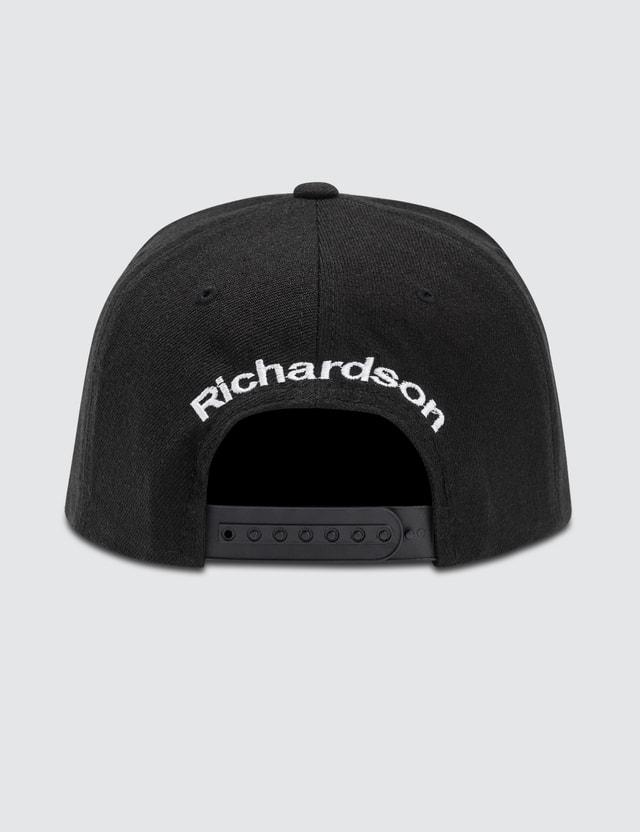Club Sorayama Club Sorayama X Richardson Cap