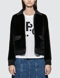 A.P.C. Brune jacket Picture