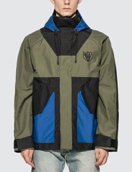 Loewe ELN Jacket
