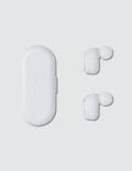 Yevo Yevo Air Wireless Earphone