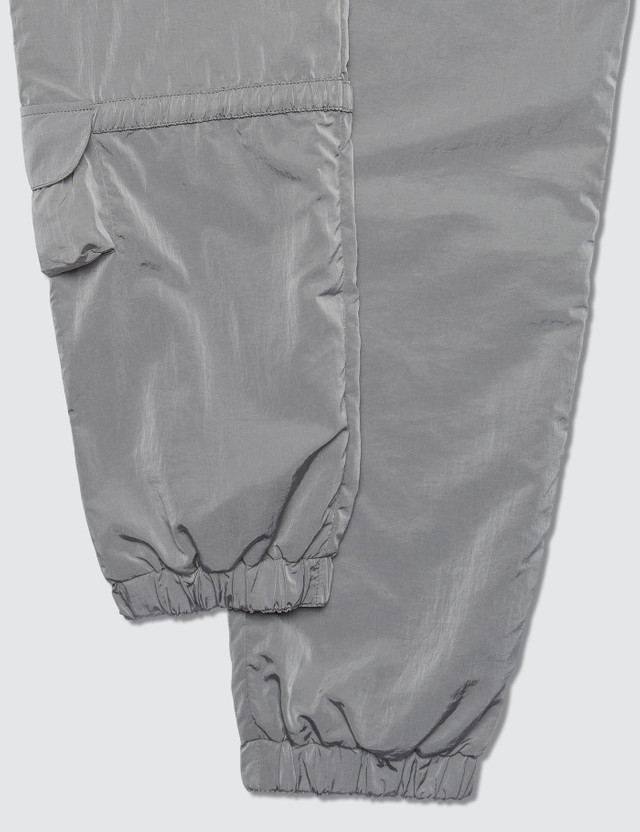 Misbhv Utility Trousers