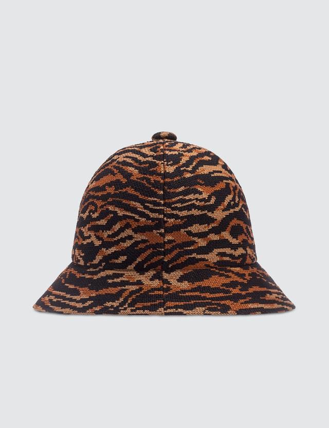 Kangol Carnival Casual Bucket Hat
