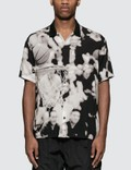 Thisisneverthat Rayon S/S Shirt Picture