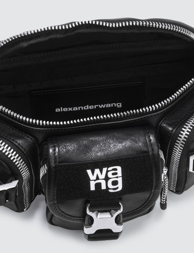 Alexander Wang Surplus Fanny Pack