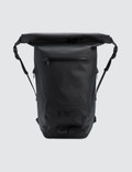 F/CE No Seam Rolltop Backpack Picture