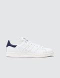 Adidas Originals Stan Smith Picture