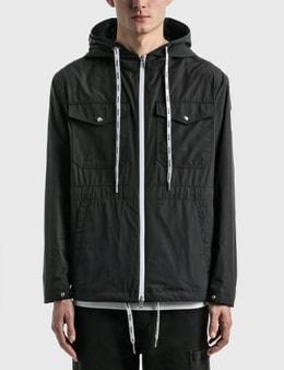 Moncler Carion Jacket