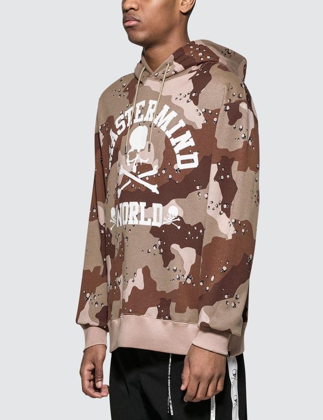 Mastermind World Sweatshirt