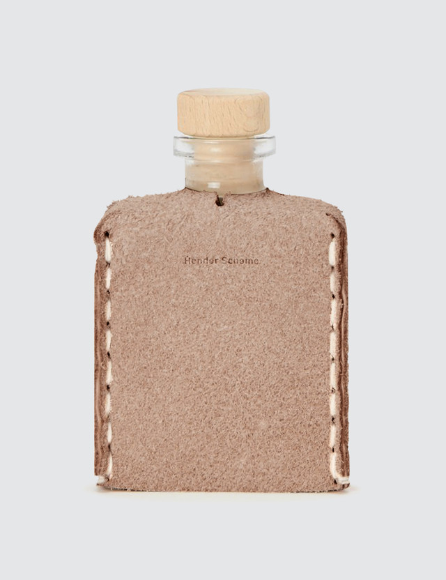 Hender Scheme Fragrance Diffuser (Salvia)