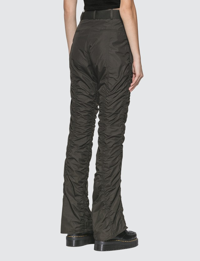 Hyein Seo Shirring Pants