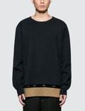 Marni Sweatshirt Picture