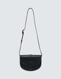 A.P.C. Eloise Shoulder Bag Picutre