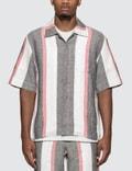Casablanca Jolie Shirt Picutre