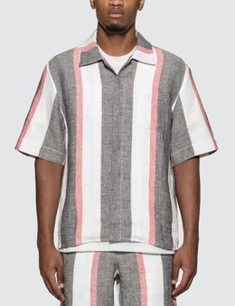 Casablanca Jolie Shirt