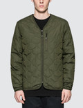 Penfield Oakham Jacket Picutre