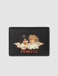 Fiorucci Angels Card Holder Picture