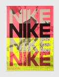 Phaidon Nike: Better Is Temporary Picutre