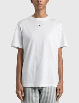 Nike Nike Essential T-Shirt