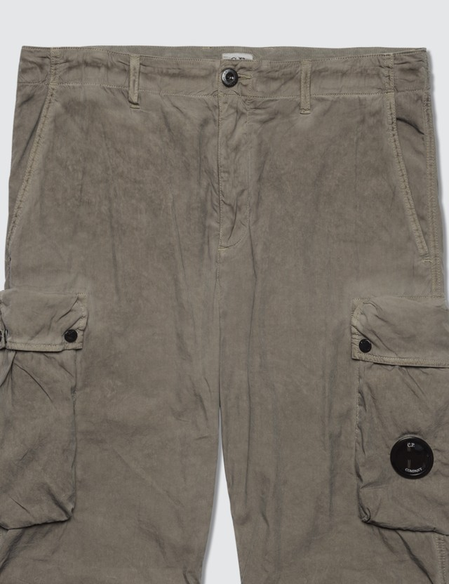 CP Company Cargo Pant
