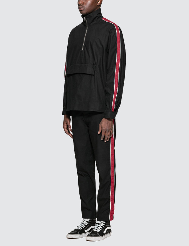 Stampd Racing Track Pants