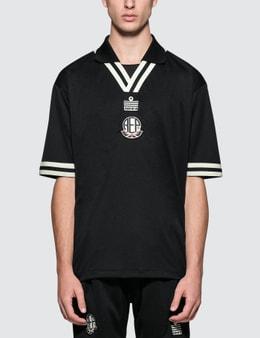 Represent Admiral x Represent S/S T-Shirt