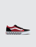 Vans Old Skool Kids 사진