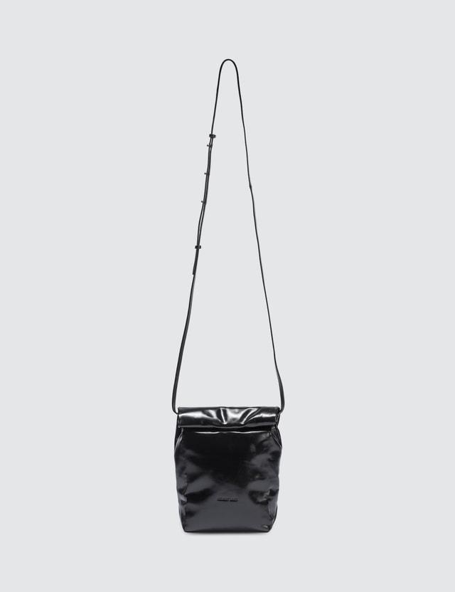 a69cd85f1d79 Helmut Lang - Mini Fold Over Crossbody | HBX