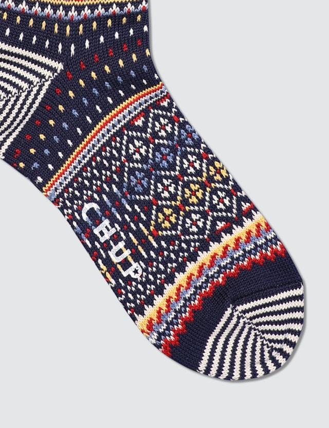 CHUP Viti Socks