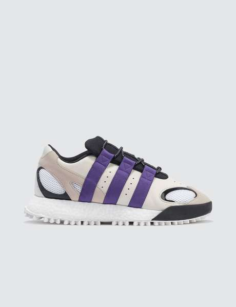 f63cdac0ee38 Adidas Originals