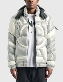 Moncler Genius Moncler Genius x Craig Green Permiton Jacket