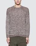 Loewe Melange Sweater Picture