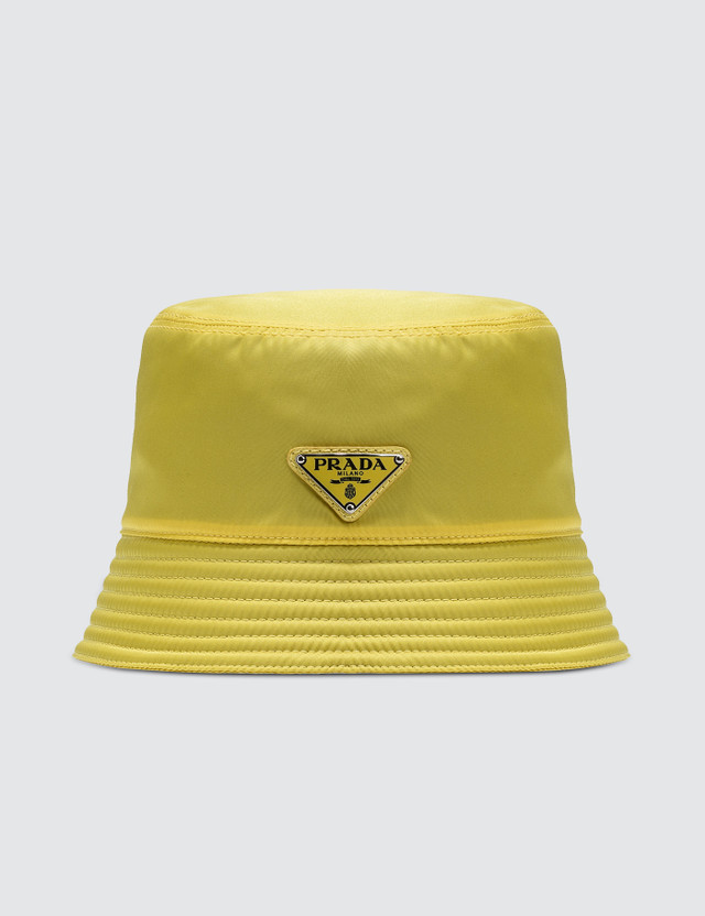 ce24ad5f8 Bucket Hat