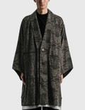 Professor.E Lab Robe Coat Picture
