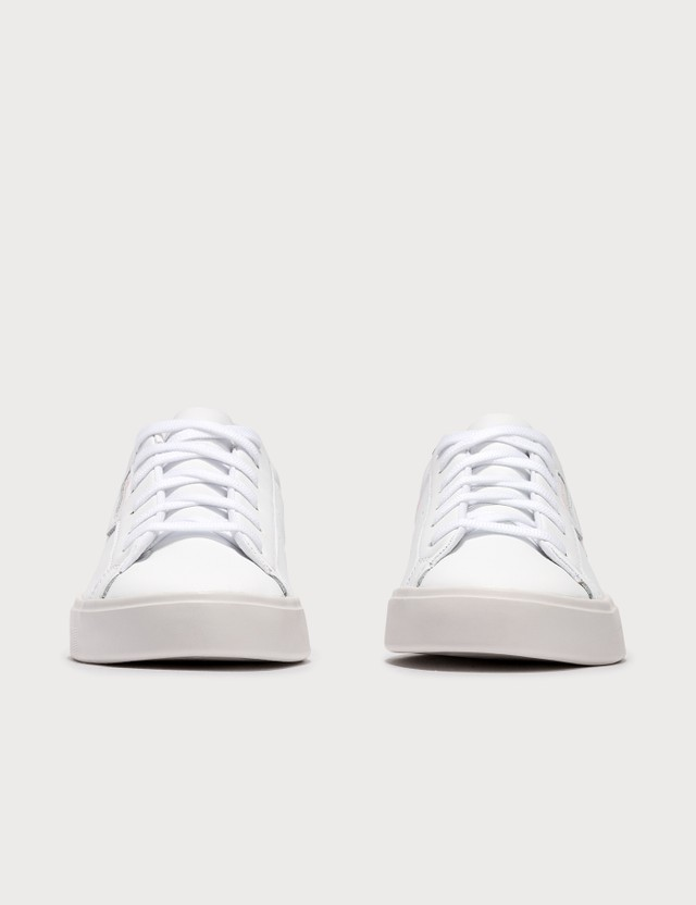 Adidas Originals Adidas Sleek