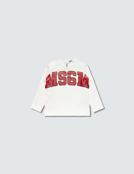 b75a8691a Superism - Randy Thermal L/S T-Shirt | HBX