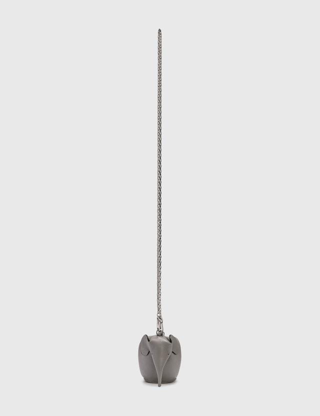 Loewe Elephant Pouch