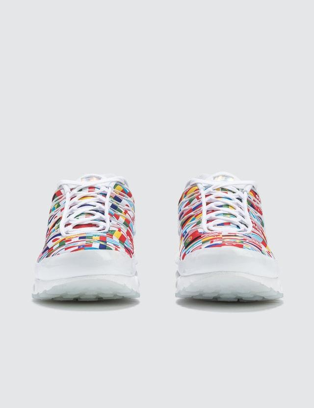 Nike Air Max Plus Nic QS
